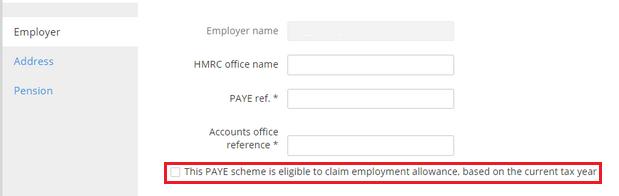 Employment-Allowance-Eligibility