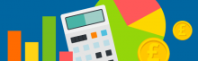 blog_tax-accounting-business