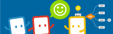 blog_workshop-group-teamwork